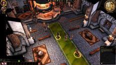 Dragon Age - Origins PC 015
