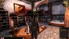 Dragon Age - Origins PC 016