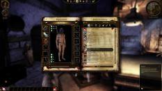 Dragon Age - Origins PC 017