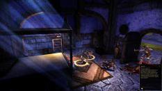 Dragon Age - Origins PC 018