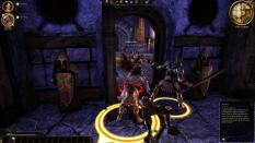 Dragon Age - Origins PC 019