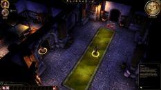 Dragon Age - Origins PC 020