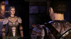 Dragon Age - Origins PC 022