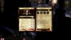 Dragon Age - Origins PC 023