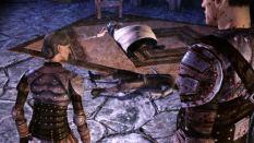 Dragon Age - Origins PC 024