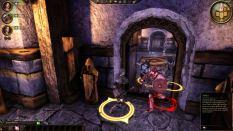 Dragon Age - Origins PC 025