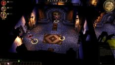 Dragon Age - Origins PC 026