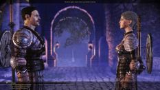 Dragon Age - Origins PC 027