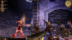 Dragon Age - Origins PC 029