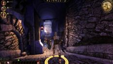 Dragon Age - Origins PC 030