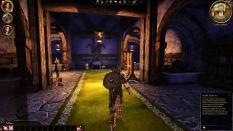 Dragon Age - Origins PC 031