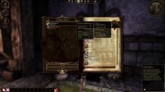 Dragon Age - Origins PC 032