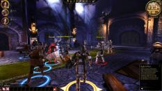 Dragon Age - Origins PC 033