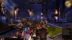 Dragon Age - Origins PC 034