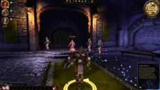 Dragon Age - Origins PC 035
