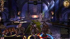 Dragon Age - Origins PC 036