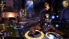 Dragon Age - Origins PC 037