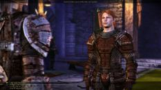 Dragon Age - Origins PC 038