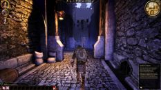 Dragon Age - Origins PC 039