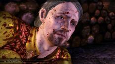 Dragon Age - Origins PC 040