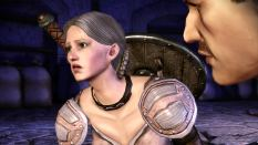 Dragon Age - Origins PC 041