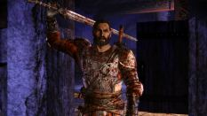 Dragon Age - Origins PC 042