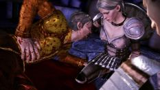 Dragon Age - Origins PC 044