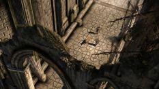 Dragon Age - Origins PC 046