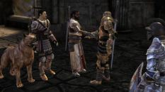 Dragon Age - Origins PC 047