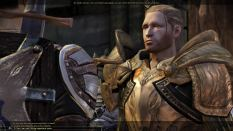 Dragon Age - Origins PC 048