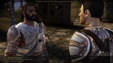 Dragon Age - Origins PC 049