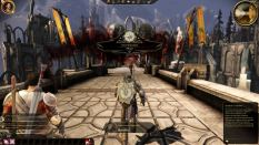 Dragon Age - Origins PC 050