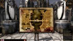 Dragon Age - Origins PC 051