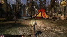 Dragon Age - Origins PC 052
