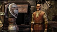 Dragon Age - Origins PC 053