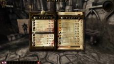 Dragon Age - Origins PC 054