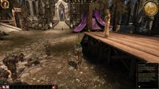 Dragon Age - Origins PC 056