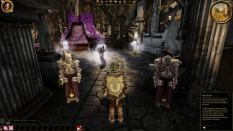 Dragon Age - Origins PC 057