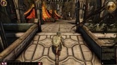 Dragon Age - Origins PC 058