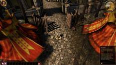 Dragon Age - Origins PC 059