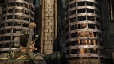 Dragon Age - Origins PC 060