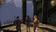 Dragon Age - Origins PC 061