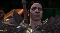 Dragon Age - Origins PC 062