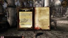 Dragon Age - Origins PC 064