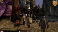 Dragon Age - Origins PC 066