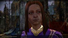 Dragon Age - Origins PC 068