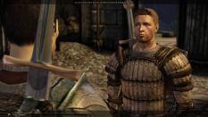 Dragon Age - Origins PC 069