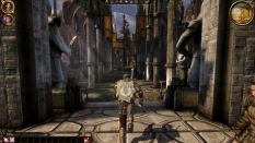 Dragon Age - Origins PC 070