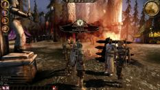 Dragon Age - Origins PC 071