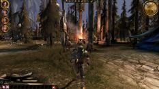 Dragon Age - Origins PC 072